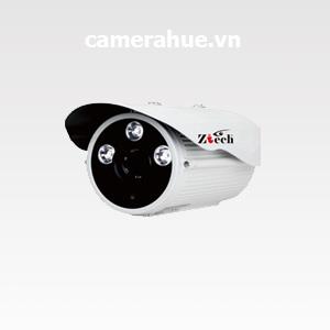 camerahue.vn-camera-analog-ahd-ztech-zt-fz6016ahd7