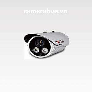 camerahue.vn-camera-analog-ahd-ztech-zt-fz7516ahd7
