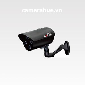 camerahue.vn-camera-analog-ahd-ztech-zt-fz7544ahh