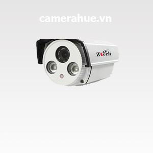 camerahue.vn-camera-analog-ahd-ztech-zt-fz7551ahd7