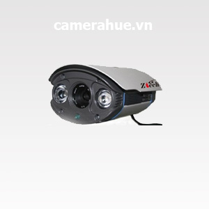 camerahue.vn-camera-analog-ahd-ztech-zt-fz9023ahdh