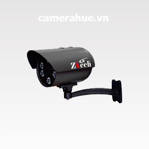 camerahue.vn-camera-analog-ahd-ztech-zt-fz9044ahd7