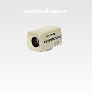 camerahue.vn-camera-analog-escort-esc-e36x