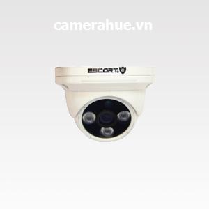 camerahue.vn-camera-analog-escort-esc-ev509ar