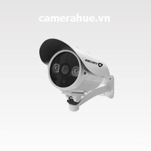 camerahue.vn-camera-analog-escort-esc-ev603ar