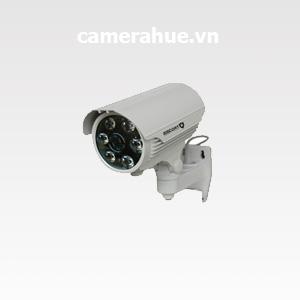 camerahue.vn-camera-analog-escort-esc-ev838ar