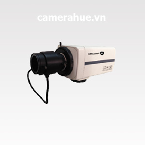 camerahue.vn-camera-analog-escort-esc-ev926