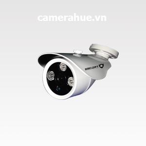 camerahue.vn-camera-analog-escort-esc-s702ar