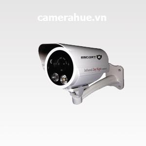 camerahue.vn-camera-analog-escort-esc-s711ar