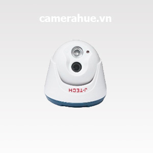camerahue.vn-camera-analog-jtech-jt-3220