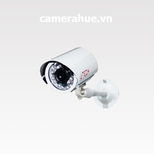 camerahue.vn-camera-analog-jtech-jt-524mp
