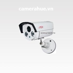 camerahue.vn-camera-analog-jtech-jt-5600