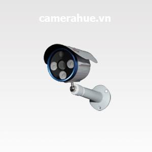 camerahue.vn-camera-analog-jtech-jt-5602