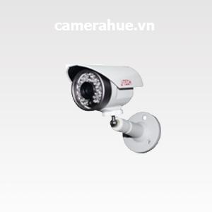 camerahue.vn-camera-analog-jtech-jt-742hd