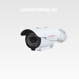 camerahue.vn-camera-analog-jtech-jt-748hd