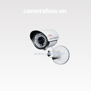 camerahue.vn-camera-analog-jtech-jt-874hd