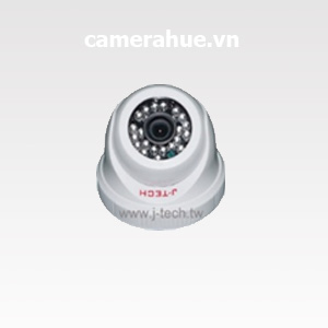 camerahue.vn-camera-analog-jtech-jt-d236hd