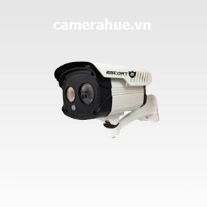 camerahue.vn-camera-ip-escort-esc-1006nt