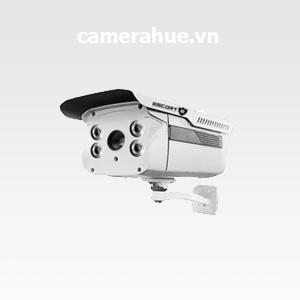 camerahue.vn-camera-ip-escort-esc-1008nt
