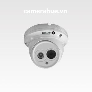 camerahue.vn-camera-ip-escort-esc-2005nd