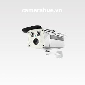camerahue.vn-camera-ip-escort-esc-2007nt