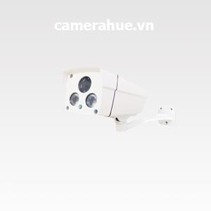camerahue.vn-camera-ip-escort-esc-c1001nt