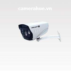 camerahue.vn-camera-ip-escort-esc-c1002nt