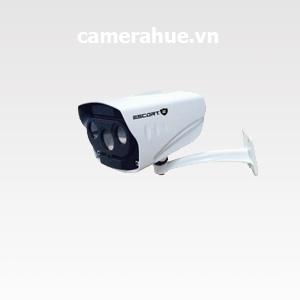 camerahue.vn-camera-ip-escort-esc-c1302nt