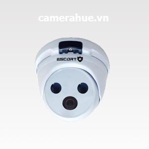 camerahue.vn-camera-ip-escort-esc-c1303nd