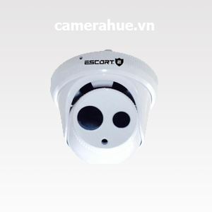 camerahue.vn-camera-ip-escort-esc-c1304nd