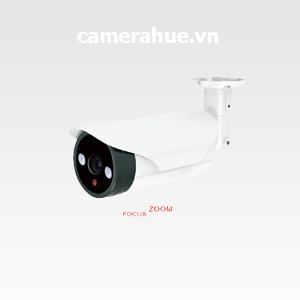 camerahue.vn-camera-ip-escort-esc-c1309nt
