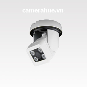 camerahue.vn-camera-ip-escort-esc-c1311nd