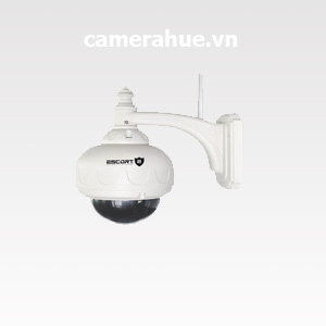 camerahue.vn-camera-ip-escort-esc-ip202