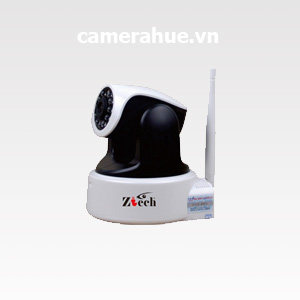 camerahue.vn-camera-ip-ztech-zt-wifi002