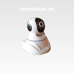camerahue.vn-camera-ip-ztech-zt-wifi004
