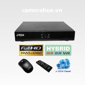 camerahue.vn-dau-ghi-hinh-analog-ahd-jtech-jt-ahd8004