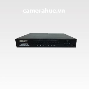 camerahue.vn-dau-ghi-hinh-analog-escort-esc-7204nvr