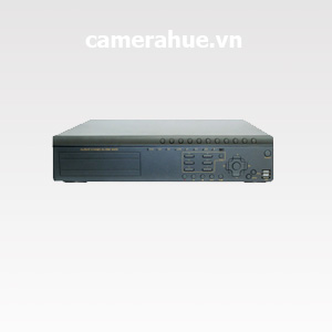 camerahue.vn-dau-ghi-hinh-analog-escort-esc-7325nvr