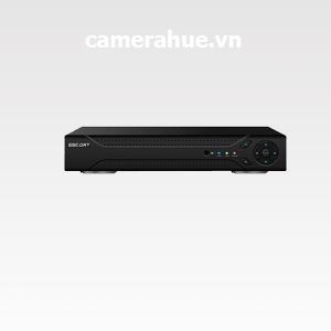 camerahue.vn-dau-ghi-hinh-analog-escort-esc-c7209nvr