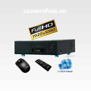 camerahue.vn-dau-ghi-hinh-analog-jtech-jt-2024c