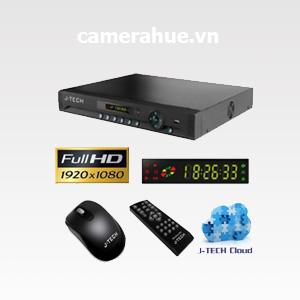camerahue.vn-dau-ghi-hinh-analog-jtech-jt-2032s