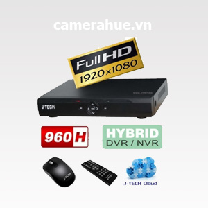 camerahue.vn-dau-ghi-hinh-analog-jtech-jt-208d