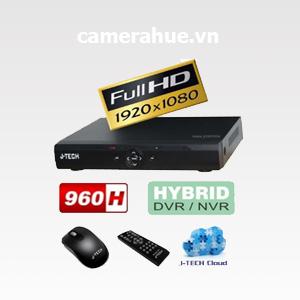 camerahue.vn-dau-ghi-hinh-analog-jtech-jt-hd1116s