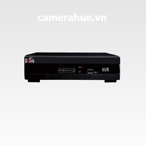 camerahue.vn-dau-ghi-hinh-ip-ztech-zt-5008nvr