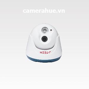 camerahue.vn-camera-analog-ahd-jtech-jt-ahd3220
