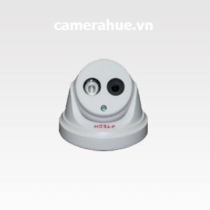 camerahue.vn-camera-analog-ahd-jtech-jt-ahd3250