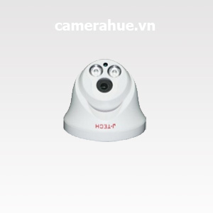 camerahue.vn-camera-analog-ahd-jtech-jt-ahd3320