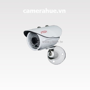 camerahue.vn-camera-analog-ahd-jtech-jt-ahd5117