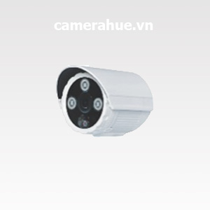 camerahue.vn-camera-analog-ahd-jtech-jt-ahd5602