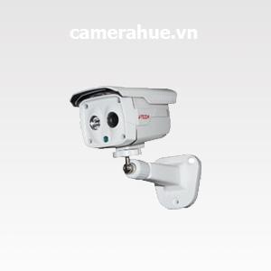 camerahue.vn-camera-analog-ahd-jtech-jt-ahd5604